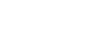 ni housing executive approved builders